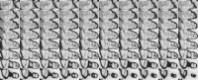 ImageJ=1.46rmin=0.0max=43690.0